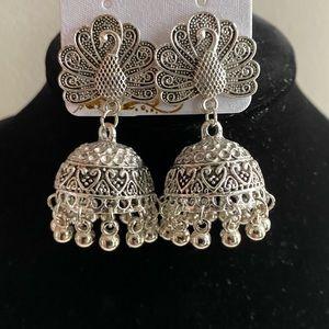 Brand  new Boho earrings